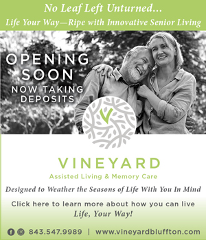 VineyardBluffton WEB 1119