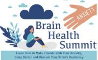 Brain Health Summit