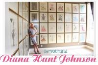 Diana Hunt Johnson