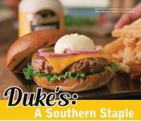 Duke's: A Southern Staple