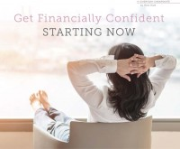 Get Financially Confident Starting Now