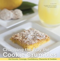Changing the Way the Cookie Crumbles