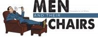 Men and Their Chairs 2018