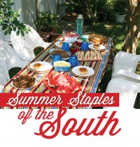 Summer Staples of the South
