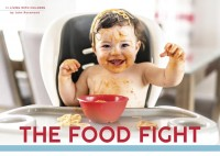 The Food Fight