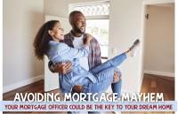 Avoiding Mortgage Mayhem