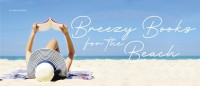 Breezy Books for the Beach